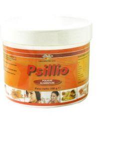 Farina di Psillio 250g senza glutine