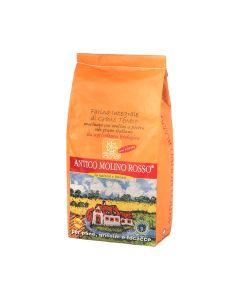 Farina di grano tenero integrale 1 Kg BIO (min. acquisto 10 pezzi)