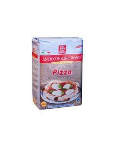 Farina Mix per pizza 1 Kg BIO (min. acquisto 10 pezzi)