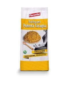 Farina Per Polenta Taragna Senza Glutine 500 g