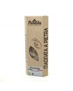 Fettuccine Khorasan 250G (min. acquisto 10 pezzi)