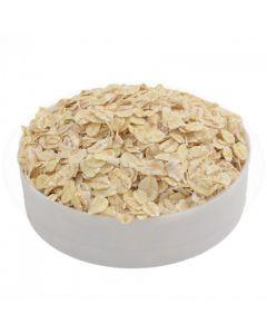 Fiocchi D'Orzo (Barley) - 25 Kg