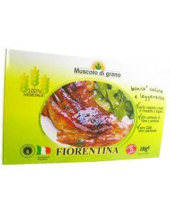Fiorentina Muscolo di Grano (100g x 2) 200g BIO