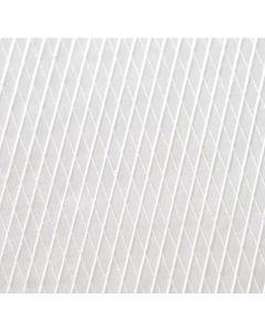 Fogli di Ostia leggera formato A4 (10 pezzi)