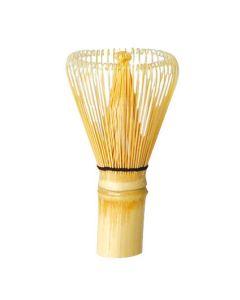 Frullino di bambù 1 pezzo (6 pezzi)