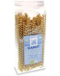 Fusilli di kamut® 400 g BIO  (min. acquisto 10 pezzi)