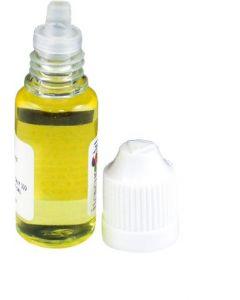 Albicocca (aroma) 10ml