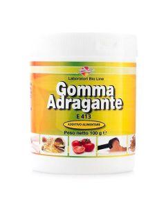 Gomma Adragante 100g