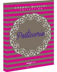 Grandi Maestri Collection - Pasticceria