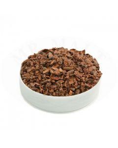 Grue Di Cacao - 100 G