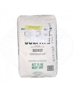 Gypsum (Solfato Di Calcio) 25 Kg