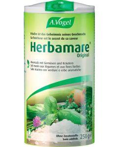 Herbamare - sale alle erbe 250 g BIO  (min. acquisto 10 pezzi)