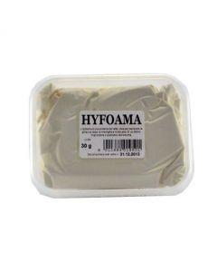 Hyfoama 30g