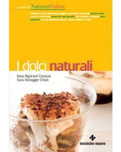 I Dolci Naturali - I.B.Corazza S.H.Chiari