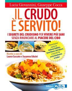 Il crudo è servito - L.Giovannini, G.Cocca