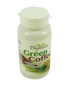 Caffè Verde (60 compresse)