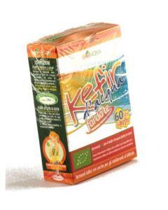 Kefir da Acqua (starter) 20g BIO