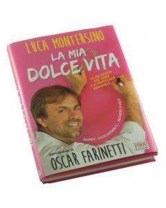 La mia Dolce Vita - Luca Montersino