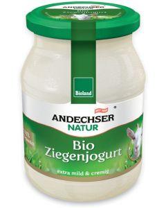 Latte fermentanto di capra 500 g BIO  (min. acquisto 10 pezzi)