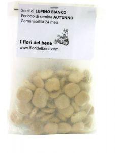 Lupino Bianco 50g (min. acquisto 10 pezzi)