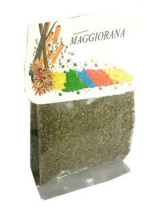 Maggiorana 25g