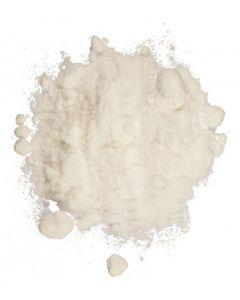 Magnesio cloruro esaidrato 250g senza glutine