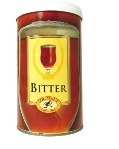 Malto base Bitter 1,5Kg