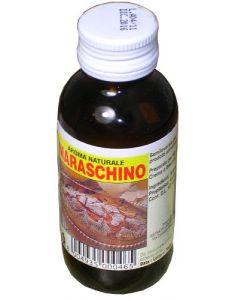 Maraschino (aroma naturale) 60cc