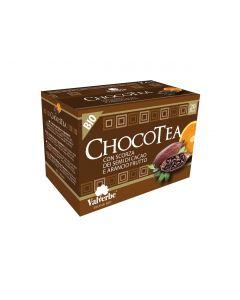 Choco Tea (20 filtri) 30g BIO