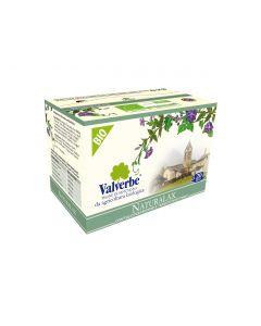 Naturalax (20 filtri) 30g BIO