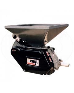Mulino Engl Universal Trifase - 3Kw - 380 V