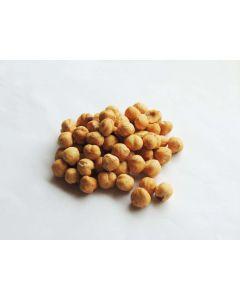 Nocciole tonde gentili del Piemonte 100 g (min. acquisto 10 pezzi)