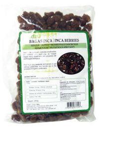 Noci di Saponaria (noci lavatutto) 100g (min. acquisto 10 pezzi)