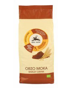 Orzo Moka tostato e macinato 500 g BIO