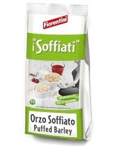 Orzo Soffiato 250 g