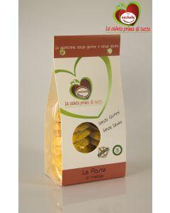 Paste di meliga senza glutine 200g