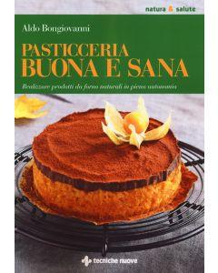 Pasticceria Buona e Sana - Bongiovanni Aldo