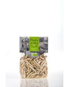 Pennette di Quinoa 250g BIO senza glutine
