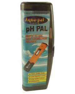 Phmetro tascabile (Acqua-PAL)