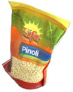 Pinoli 1Kg