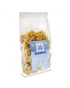 Gigli di grano khorasan kamut® trafilati al bronzo 400 g BIO (min. acquisto 10 pezzi)