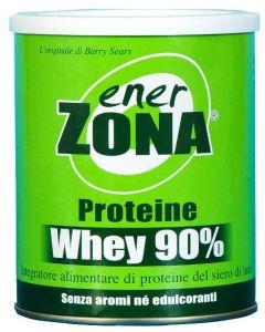 Proteine del Siero di Latte 216g (min. acquisto 10 pezzi)