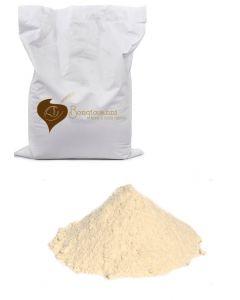 Proteine di Soia polvere 1Kg