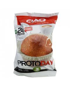 Muffins proteici 35g (min. acquisto 10 pezzi)