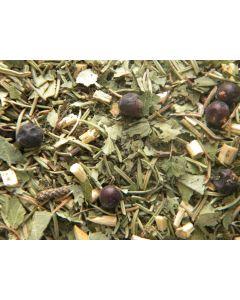 Tisana - Purezza dei prati strong g.100