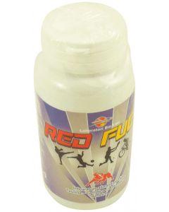 Red Fuel (90 compresse)