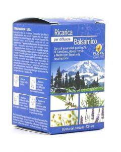 Ricarica per Diffusore Balsamico