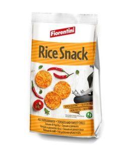 Rice Snack All'Arrabbiata 40 g