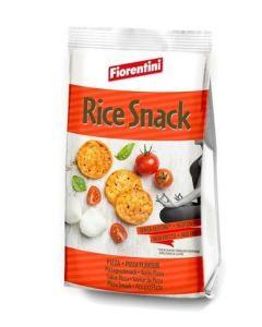 Rice Snack Pizza 40 g
