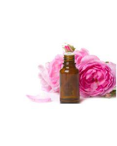 Olio di Rosa Mosqueta 30ml